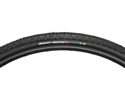 Kenda Happy Medium Tire (Black) (700 x 32)