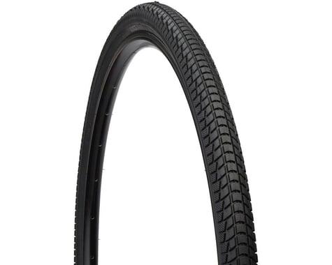 Kenda Komfort City Tire (Black) (700c) (40mm)