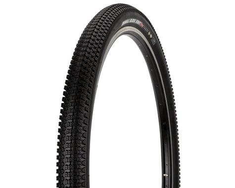 "Kenda Small Block 8 Pro Tubeless Mountain Tire (Black) (29"") (2.1"")"
