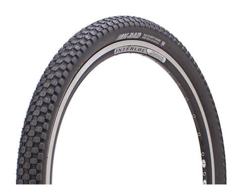 """Kenda K-Rad Sport Tire (Black) (26"""") (1.95"""")"""