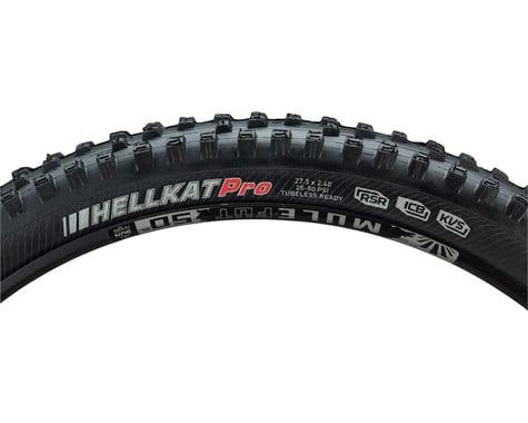 Kenda Hellkat Pro RSR Tire