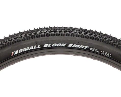 "Kenda Small Block 8 Sport Mountain Tire (Black) (26"") (2.1"")"
