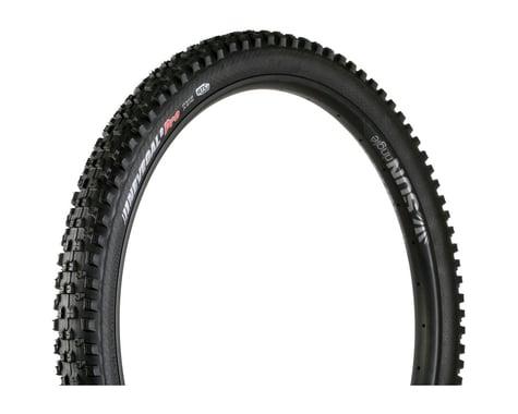 """Kenda Nevegal 2 Pro Tubeless Mountain Tire (Black) (27.5"""") (2.4"""")"""