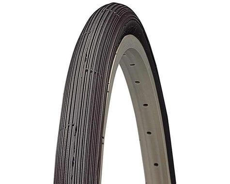 """Kenda Schwinn Tire (Black) (26"""") (1-3/8"""")"""