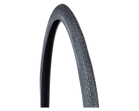 """Kenda Schwinn Tire (Black) (26"""") (1-3/4"""")"""