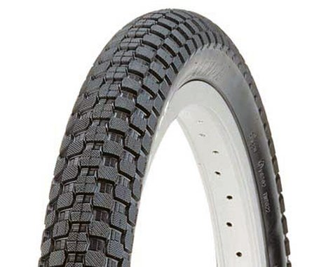 "Kenda K-Rad Tire (Black) (26"") (1.95"")"