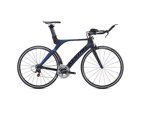Kestrel 4000 Road Bike - 2016 Shimano 105 (Carbon)