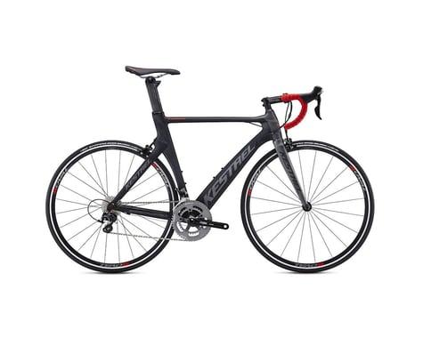 Kestrel Talon Road Bike (Grey)