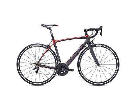 Kestrel Legend Shimano 105 Road Bike - 2017 (Carbon/Red) (62)