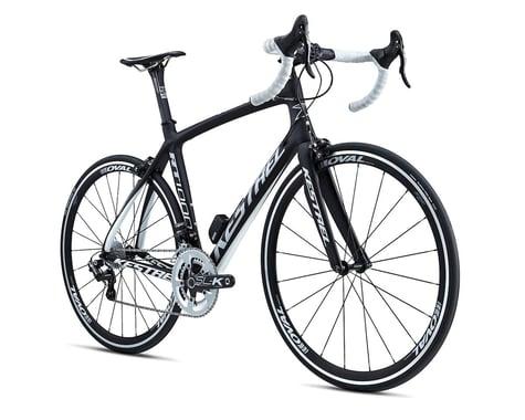 Kestrel RT-1000 Road Bike - 2013 Campagnolo Athena EPS (Black) (62)
