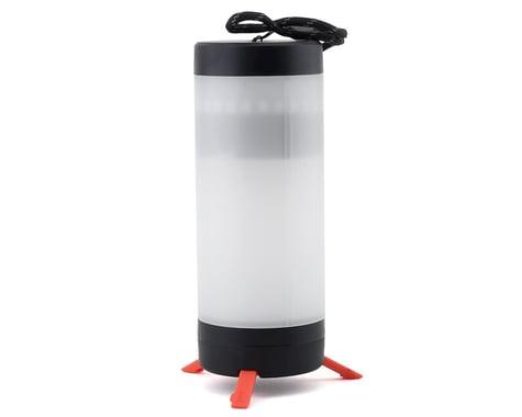 Knog PWR Lantern (Black)