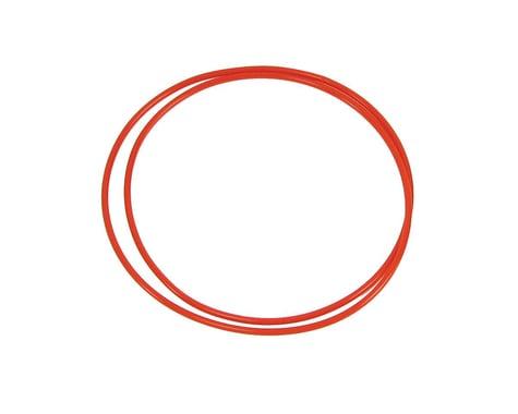 """Kreitler Replacement 4.5"""" Roller Belt"""