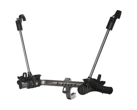 Kuat Transfer 2 Bike Platform Hitch Rack (Gray)