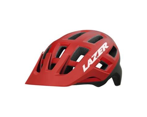 Lazer Coyote MIPS Helmet (Matte Red)