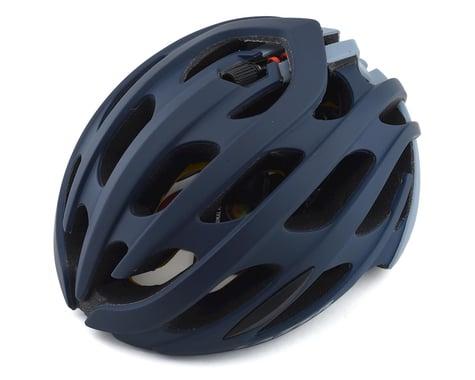 Lazer Blade+ MIPS Helmet (Matte Blue Grey) (S)