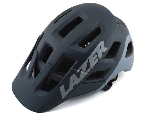 Lazer Coyote MIPS Helmet (Matte Steel Blue Grey) (S)