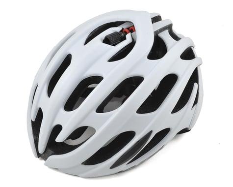Lazer Blade Road Helmet (White)
