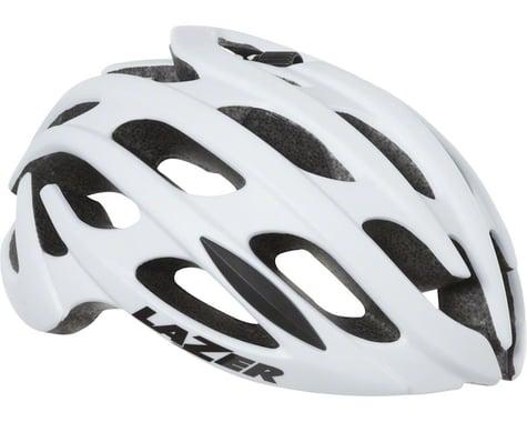 Lazer Blade Mips Helmet (White)