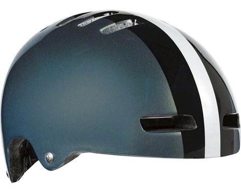 Lazer Armor Helmet (Oil Grey)