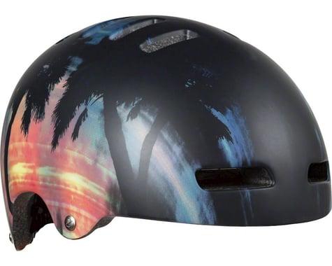 Lazer Armor Helmet (Matte Tropical)