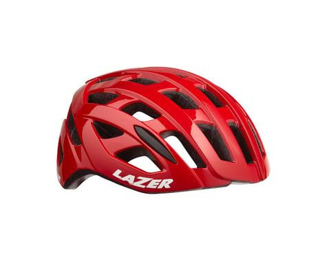 Lazer Tonic Helmet (Red)