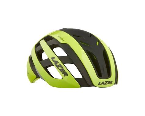 Lazer Century MIPS Helmet (Flash Yellow)