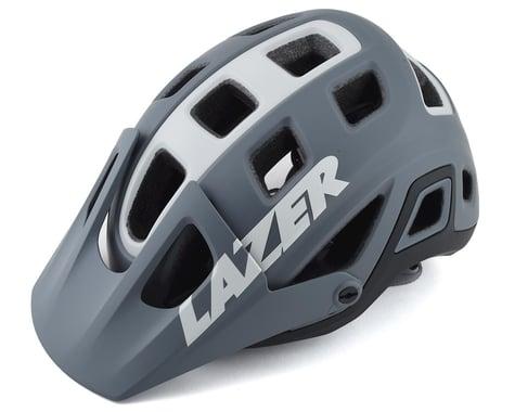 Lazer Impala Helmet (Matte Grey)