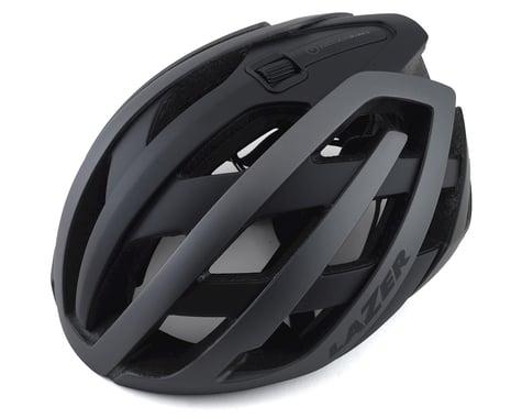 Lazer G1 Helmet (Matte Titanium) (S)