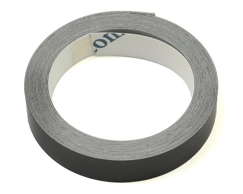 Lightweights Reflective Safety Tape (Black)