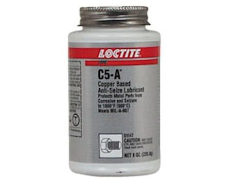Loctite C5-A Anti-Seize Compound