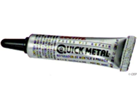 Loctite #660 Quick Metal Gap Filler, High Viscosity .2oz/6ml