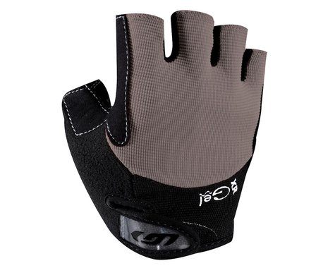 Louis Garneau XR-Gel 2 Gloves (Grey)