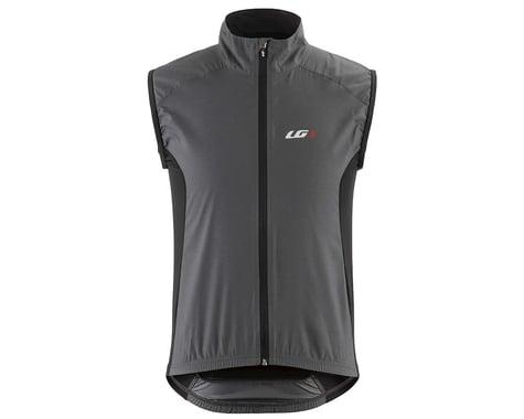 Louis Garneau Nova 2 Vest (Grey/Black) (XL)