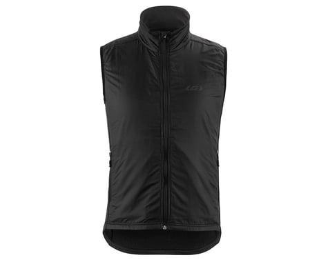 Louis Garneau Edge Vest (Black) (XL)