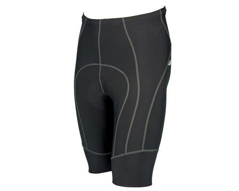 Louis Garneau Neo Power Shorts (Black)