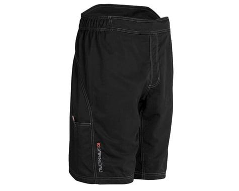 Louis Garneau Liberty Baggy Shorts