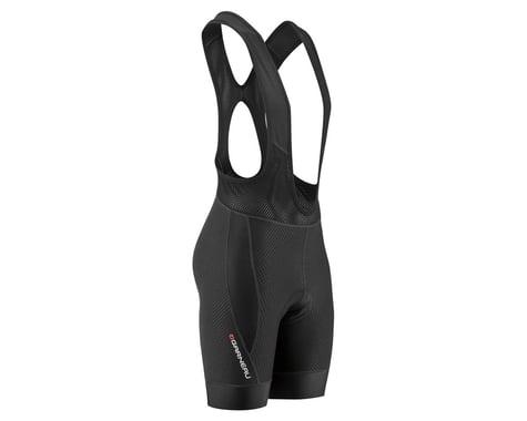 Louis Garneau CB Carbon 2 Bib Shorts (Black) (S)