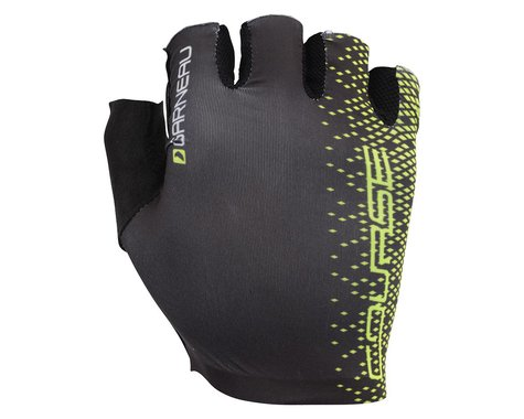 Louis Garneau Course Elite Gloves (Black)