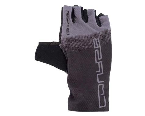 Louis Garneau Vorttice Gloves (Black/Grey)