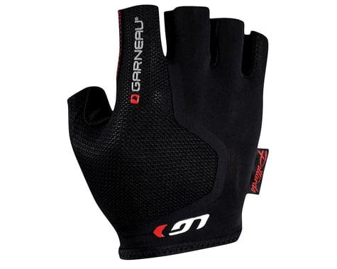 Louis Garneau Mondo 2 Gloves (Black)