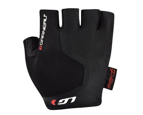 Louis Garneau Connect Gloves (Black)