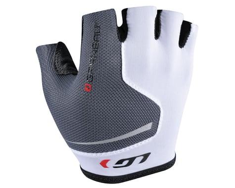 Louis Garneau Women's Flare Gloves (Black)