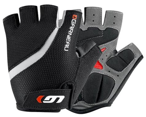 Louis Garneau Men's Biogel RX-V Gloves (Black) (L)