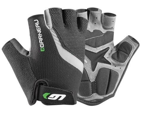 Louis Garneau Men's Biogel RX-V Gloves (Grey/Green) (S)