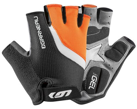 Louis Garneau Men's Biogel RX-V Gloves (Exuberance) (S)