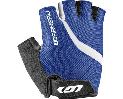 Louis Garneau Womne's Biogel RX-V Gloves (Dazzling Blue)