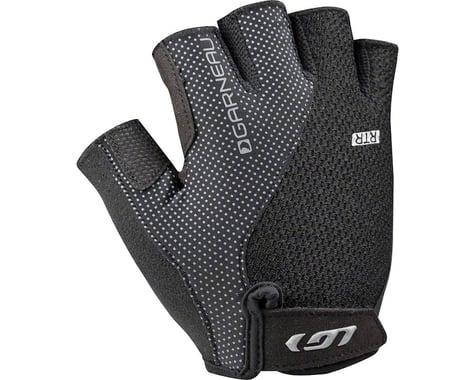 Louis Garneau Air Gel + RTR Men's Glove (Black)