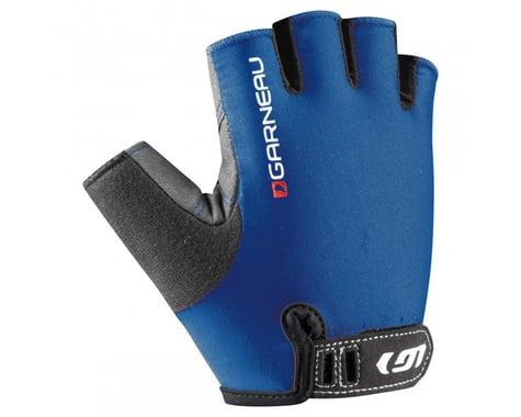 Louis Garneau Calory Gloves (Blue)
