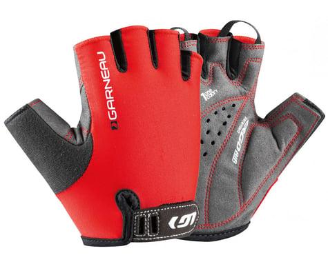 Louis Garneau Calory Gloves (Red) (XS)