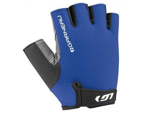 Louis Garneau Women's Calory Gloves (Dazzling Blue) (S)